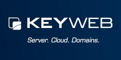 label-01 / Keyweb Aktiengesellschaft